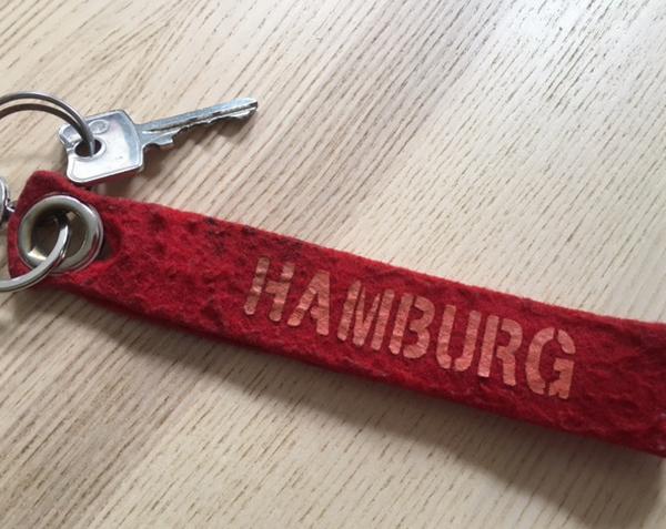 Mein-Zimmer-Hamburg_1